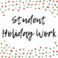 Flexible Student Work Positions – Part-Time & Full-Time