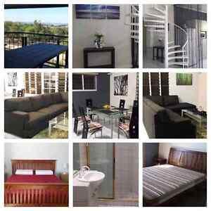 Room for rent in stuart park Stuart Park Darwin City Preview