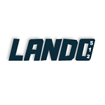 lando512