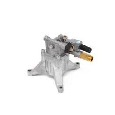 Homelite 308653052  2700 PSI Pressure Washer Pump NEW OEM