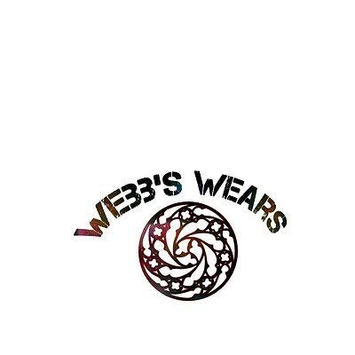 Webb's Wears