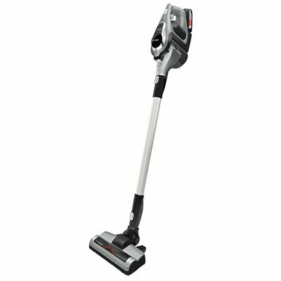 bosch vacuum cleaner for sale  Shipping to United States