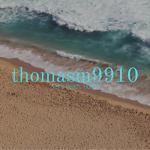 Thomasm9910