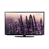 Samsung UN50H5203 50-Inch 1080p 60Hz Smart LED TV