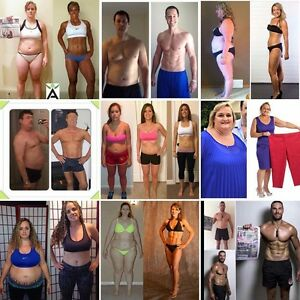 LOSE FAT AND WEIGHT FOR SUMMER!!!!