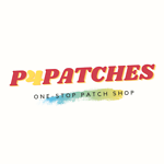 p4patches