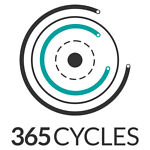365cycles