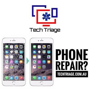 Cheap Phone Repair Here!