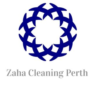Affordable end of lease cleaning services