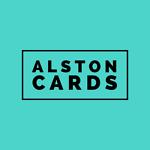 alston.cards