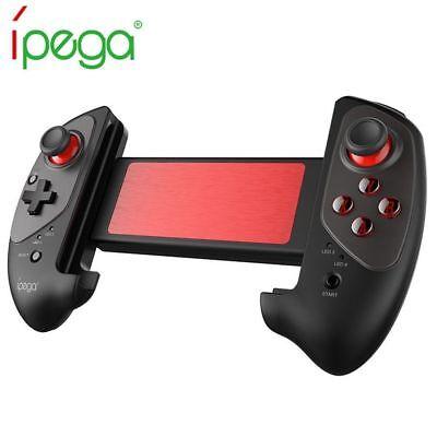 Ipega PG-9083 NINTENDO SWITCH Controller Gamepad TV PC VR BOX ANDROID IOS