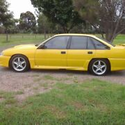 1989 VN Commodore now $10,000. Firm Wilton Wollondilly Area Preview