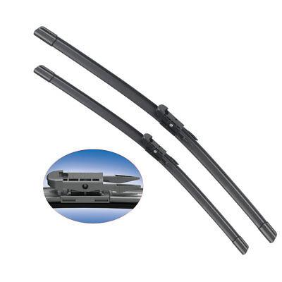 For Mini Cooper Countryman Paceman R60 R61 Windshield Wiper Blades 61610038597