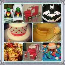Specialty Cakes Tahmoor Wollondilly Area Preview