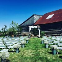 Beautiful Country Wedding Venue booking 2019