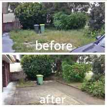 SAME DAY MOWING!!!! Canning Vale Canning Area Preview