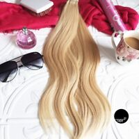 Hair extensions !