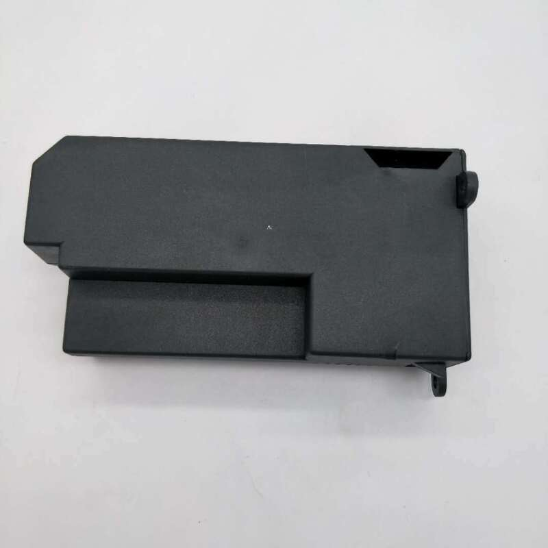 original Power Supply Adapter k30348 for canon Pro 100