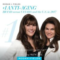 Rodan and Fields Business Opportunity