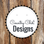 Country Chić Designs