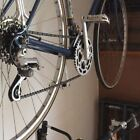 Trek Road Bike-Touring Vintage Bicycles