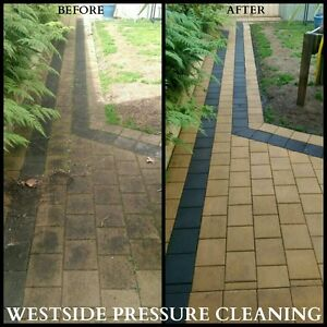 LOOK AT WHAT WE CAN DO TO YOUR HOME Woodvale Joondalup Area Preview