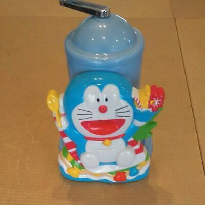 Doraemon Manual Shaved Ice Machine
