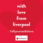 withlovefromliverpool