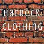 harbeck.clothing