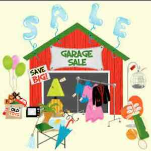 Garage sale! Narre Warren South Casey Area Preview