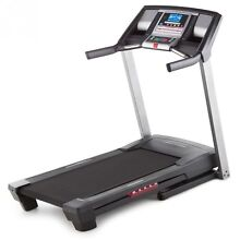 URGENT - TREADMILL PROFORM 720 ZLT for sale!!! COMPLIMENTARY IFIT Bridgewater Adelaide Hills Preview