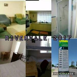 Double Room & Single Room For Rent Rivervale Belmont Area Preview