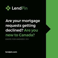 Need to pay off debt? Need a mortgage?