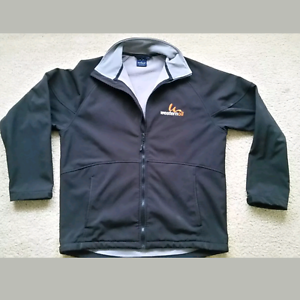 WESTERN OIL MENS WINTER JACKET SIZE L Point Cook Wyndham Area Preview