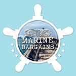Marine Bargains