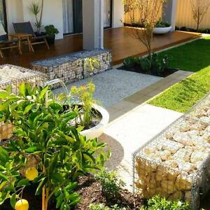 Landscaping | Decking | Garden Design | Lawns Melville Melville Area Preview