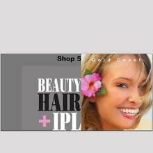GC Beauty, Hair + IPL Surfers Paradise Gold Coast City Preview