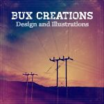 Bux Creations