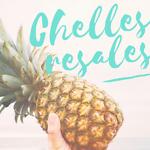 Chelles Resales