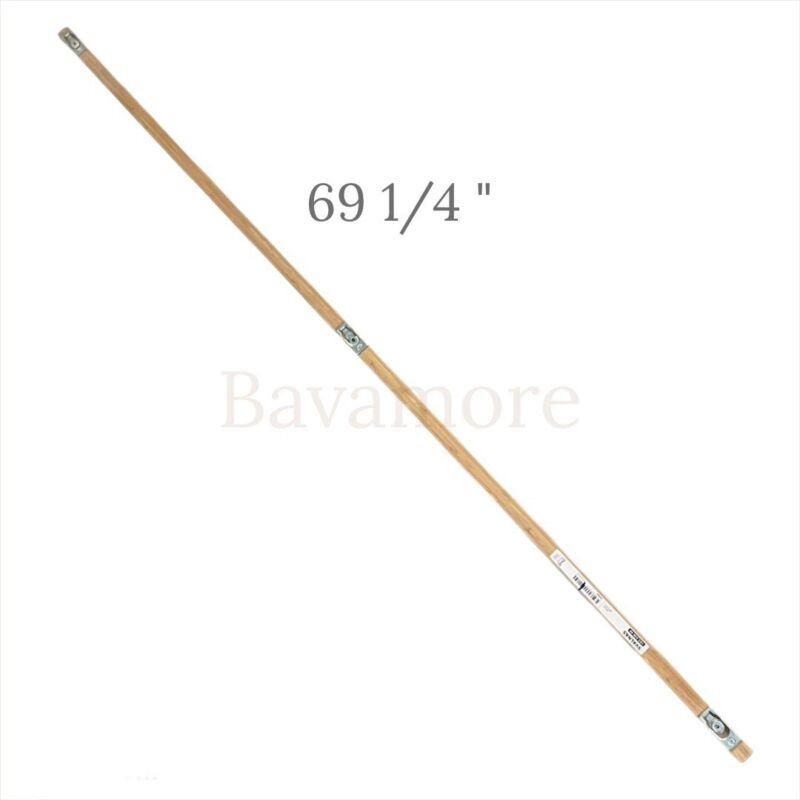 "IKEA SVALNAS Bamboo wall rail 69¼"" BRAND NEW"
