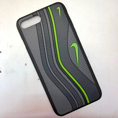 I-95 Air Max 97 iPhone case cover (Grey/Green) Air Max Iphone