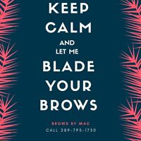 Mobile Microblading Professional ** Free Sealant Application **