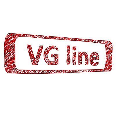 VGlineshop