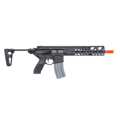 Sig Sauer PROFORCE MCX Virtus AEG Airsoft Rifle