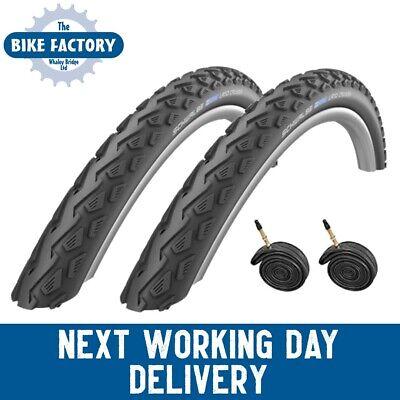 700 x 25c SCHWALBE DURANO Raceguard Folding Road Bike Tyre BLACK 639