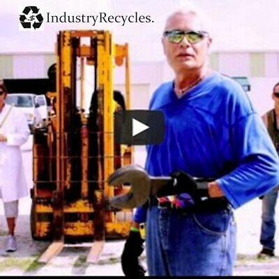 industryrecycles-store