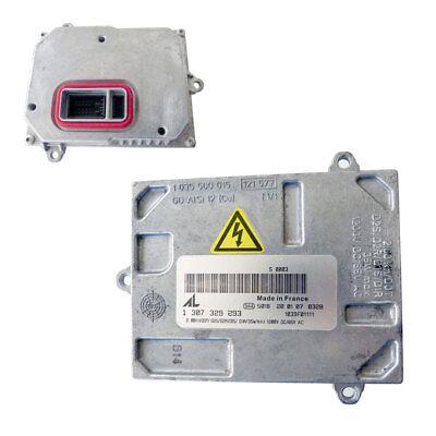 OEM Xenon HID Headlight Ballast Control Unit for Audi TT A4 A3 8P0907391