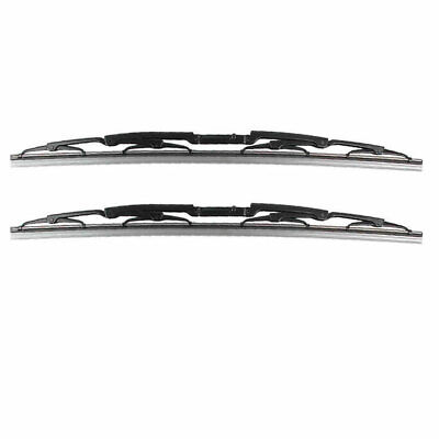 "For Audi S4 A4 Quattro 1.8 2.7 3.0 22"" Front Windshield Wiper Blades 3397001909"