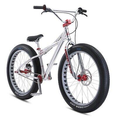Point Bike-Lift bis 20kg Fahrrad