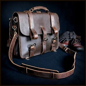 BOARDWALK-MESSENGER-BAG-II-Mens-distressed-leather-shoulder-Bag-briefcase